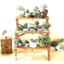 outdoor wooden plant stands wood plant stands indoor wooden plant stands indoor wooden plant stands indoor