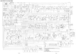 realistic cb radio wiring diagram realistic cb radio wiring realistic cb mic wiring diagram electrical wiring