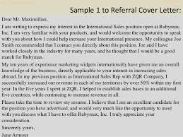 Renting Cover Letter Top 10 United Rentals Cover Letter Samples