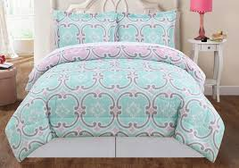 awesome alive breezy cool mint colored bedding and comforter sets mint green bed set prepare