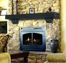 stunning wood fireplace mantel shelf i0571716 rustic wood fireplace mantels pearl mantel rustic fireplace mantel shelf
