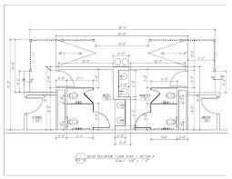 bathroom dimensions. Modren Bathroom What  And Bathroom Dimensions F