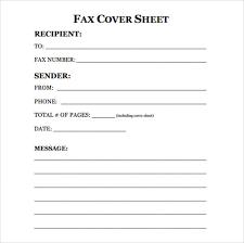 printable cover letters blank fax cover letter pdf granitestateartsmarket com