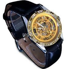 <b>Женские часы</b> Скелетоны <b>Ника</b> в Ростове-на-Дону (474 товара) 🥇