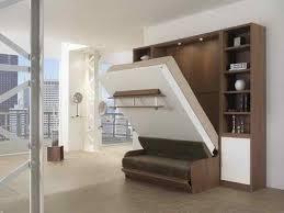 twin wall bed ikea. Murphy Bed Kit Ikea Inside Cepagolf Architecture 2 Twin Wall R