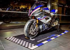 2018 bmw hp4 specs. wonderful 2018 2018 bmw hp4 race for sale on ebay in bmw hp4 specs