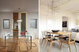 contemporary large round dining table home office property with large round dining table design