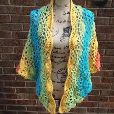 Image result for Crochet Business