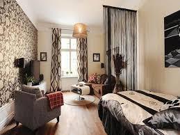 astounding black home interior bedroom. home design decorating studio apartments best interior and architecture with a apartment astounding black bedroom i