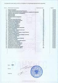 mba РАНХиГС при Президенте РФ Модули и содержание mba bdm управление развитием бизнеса
