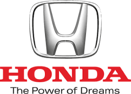 honda civic logo vector. honda 3d logo honda civic vector