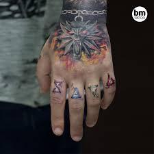 At Bmtattoo татуировка кмв ессентуки очень мощное тату для