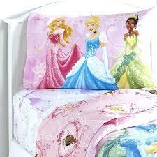 princess belle bedding set princess belle bedding designs disney