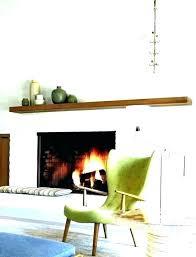 Wood fireplace mantels shelves Wall Mounted Modern Fireplace Mantels Modern Fireplace Mantels Mid Century Electric Mantel Ideas Modern Wood Fireplace Mantel Shelf Despreraonicinfo Modern Fireplace Mantels Modern Fireplace Mantels Mid Century