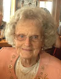 Thelma Kathleen Smith – Hutchens Funeral Homes