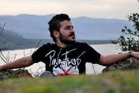 Ali İsmail Korkmaz'ın eşyaları 8 yıl sonra ailesine teslim edildi |  In