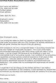 What Should Be In A Good Cover Letter Experience Resumes