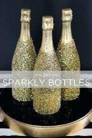 Ideas To Decorate Wine Bottles Wine Bottle Design Ideas Decorated Wine Bottles Garrafas De Vidro 71