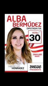 Alba Bermudez - Home | Facebook