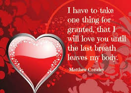 Beautiful Romantic Love Quotes Best of The 24 Best Romantic Love Quotes Of All Time