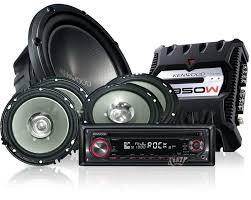 sound system car. 6 ways to improve your car stereo | tinting santa barbara auto sounds sound system n