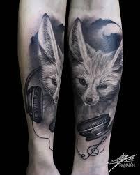 Pin By Tattoo Ideas 2020 On Tattoo Ideas 2019 2020 Tattoos Cool
