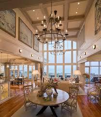 high ceiling lighting fixtures. Best Lights For High Ceilings As Ceiling Light Fixtures Modern Lighting Y