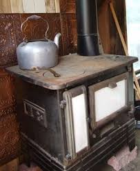 Small Picture sheep herder stove Sheep Wagons Pinterest Sheep and Stove