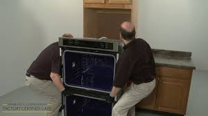 double oven installation. Unique Double Double Oven Installation Model KODE500ESS02 Intended T