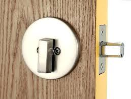 sliding glass door deadbolt sliding door locks with key stainless steel metal sliding door locks single cylinder deadbolt 3 same