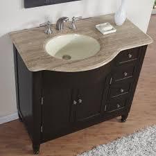 vanity sink base cabinets bathroom sink cabinets solution regarding awesome home bathroom sink base cabinet plan