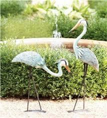garden cranes. Quick View Garden Cranes L
