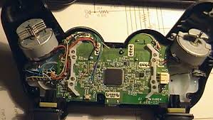 similiar xbox 360 controller battery diagram keywords xbox 360 controller back ps diagram xbox engine image for user