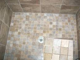 what type of grout for shower grout for shower floor inspirational shower floor tile grout shower with white subway with regard to grout for shower floor