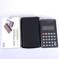 200g/0.01g hesap makinesi elektronik tartı yüksek hassasiyetli elektronik  takı MINI palmiye dijital cep ölçeği digital pocket scale pocket  scaleelectronic scale - AliExpress