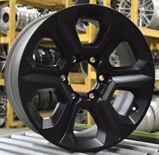 Toyota Wheels 4Runner 17 | eBay