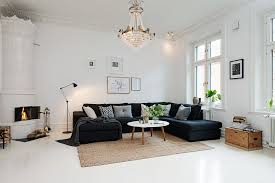 best ikea furniture. The Tall, Black UPPBO Floor Lamp Is A Simple Yet Brightening Addition To Space Best Ikea Furniture U