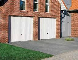 hormann garage doorHormann Garage Doors SALE 20 OFF All Hormann Doors