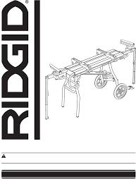 ridgid miter saw stand parts. ridgid miter saw stand parts