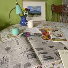 garden seed catalogs. Backyard Garden Seed Catalogs On The Farmhouse Table U