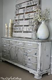 paint bedroom furnitureBedroom Best 20 Paint Furniture Ideas On Pinterest How To With