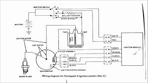 ford distributor wiring diagram wiring diagram libraries ford distributor wiring wiring diagramsford 302 distributor wiring simple wiring schema ford coil wiring ford distributor