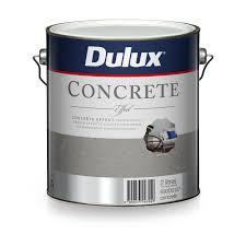 dulux design concrete effect