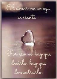 Spanish Quotes About Love Magnificent 48 BEAUTIFUL SPANISH LOVE QUOTES FOR YOU Quotes Pinterest