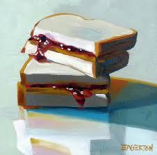 wayne thiebaud food paintings 207 best artist wayne thiebaud images on art