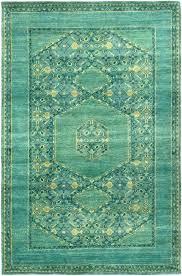 dark seafoam green green area rugs green area rug colored rugs amazing hunter sage forest green area rug colored rugs amazing hunter sage forest dark coffee