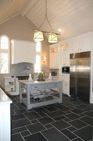 high ceiling kitchen recessed lighting storage vaulted chandelier height for design ideas
