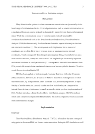 leaders are made essay legal