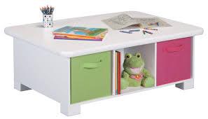 table step2 deluxe art master desk toys r us uk hostgarcia
