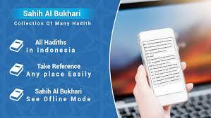 sahih bukhari indonesia online dating